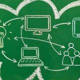 Competencia-digital-docente-05