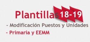 Plantillas-18-19