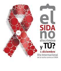 SIDA-1Diciembre