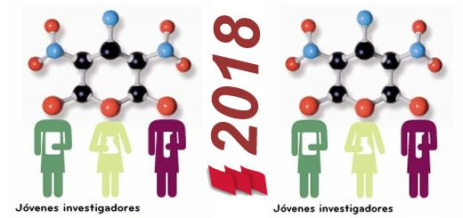 jovenes-investigadores-2018