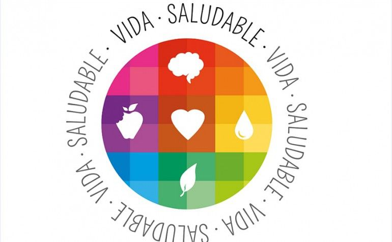 sello-vida-saludable