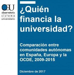 Financiacion-Universidad-Portada