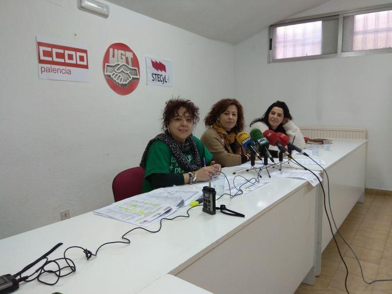 Rueda-Prensa-Plantillas-PA