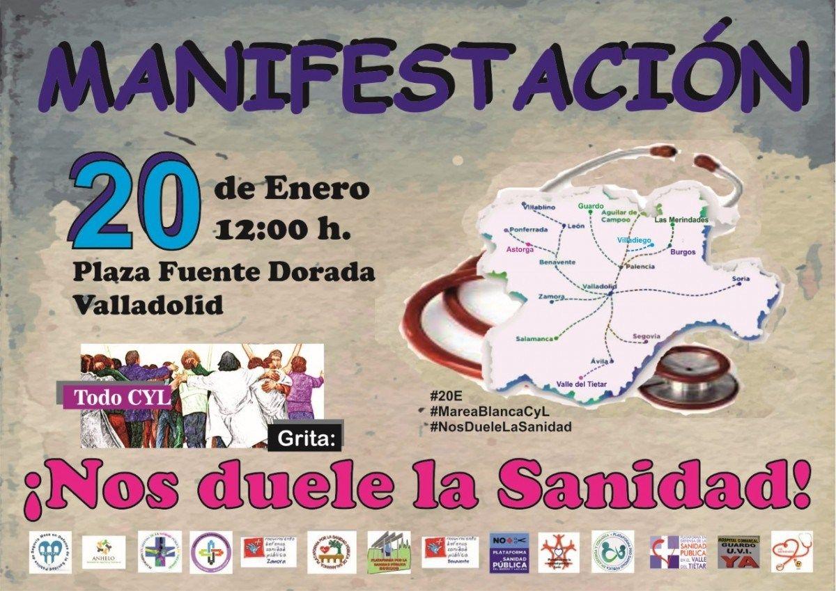 cartel-sanidad-20-01-18