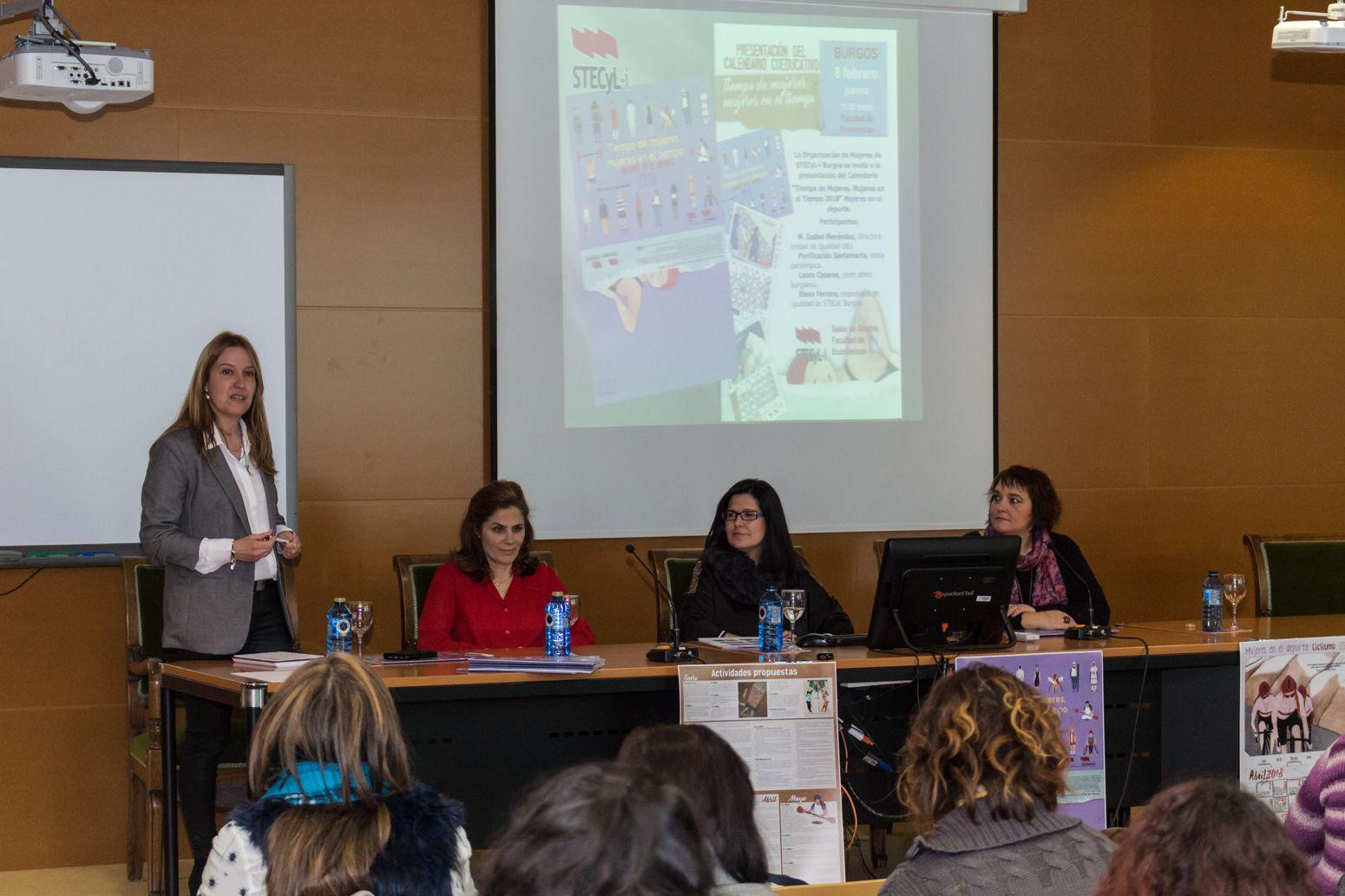 2018-02-08_presentacion_calendario_tiempo_de_mujeres_039