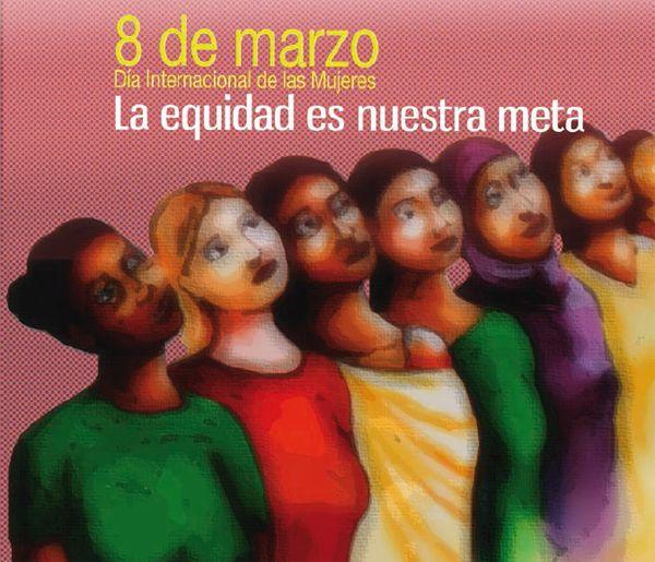 8M2018-Equidad