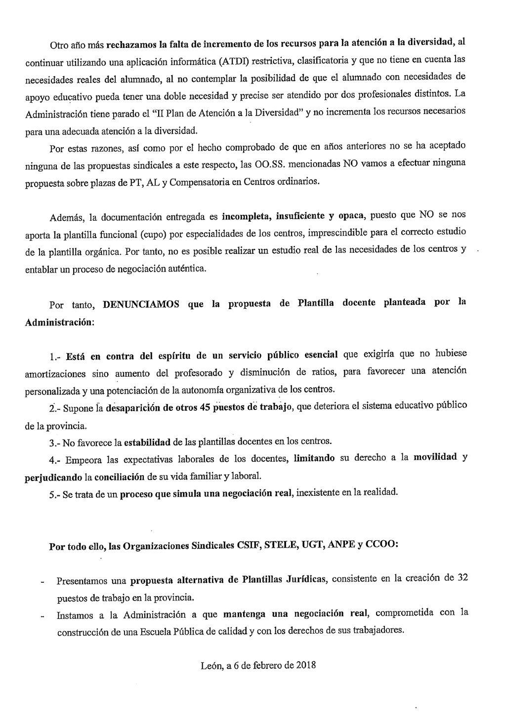 Comunicado-OOSS-Negociacion-Plantillas-LE-02