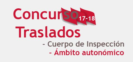 ConcursoTraslados17-18_Inspeccion