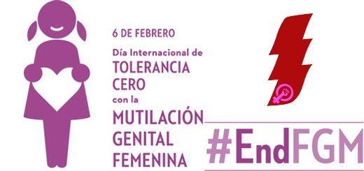 Dia-Internacional-6Febrero-FGM