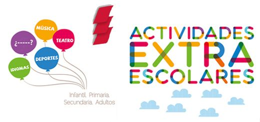 actividaes-extraescolares-520