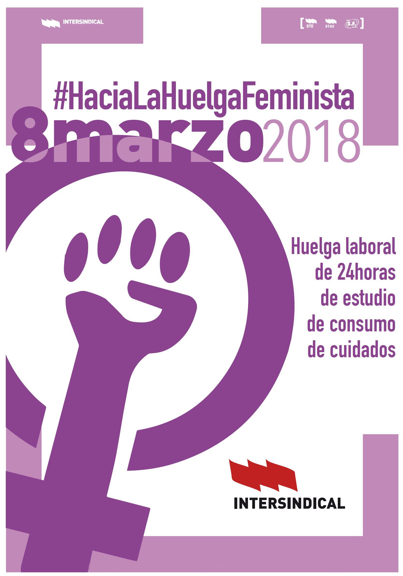 8M2018-Hacia-Huelga-General