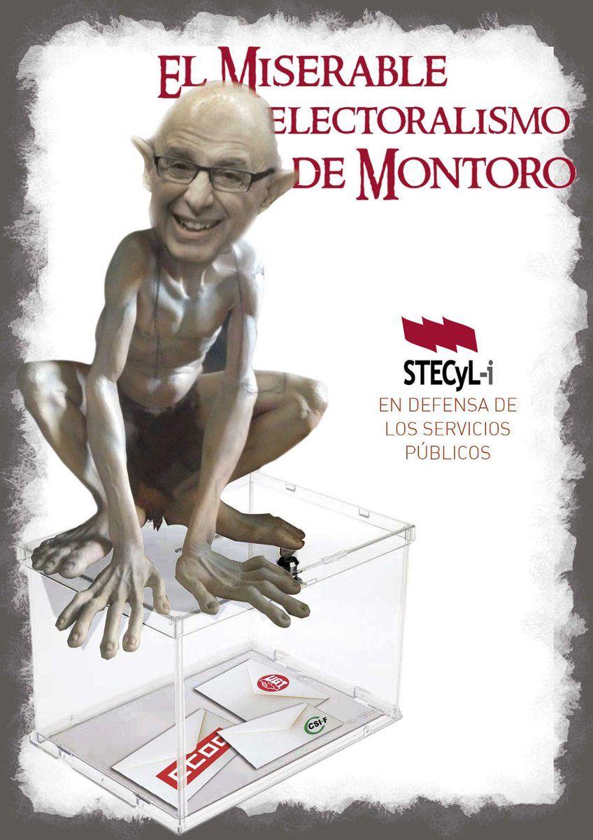 Acuerdo-OOSS-Montoro