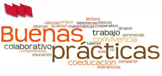 Buenas-Practicas-Educativas