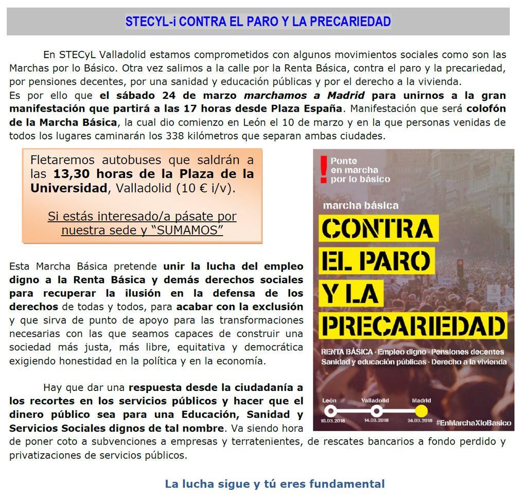 CONTRA-PARO-Y-PRECARIEDAD
