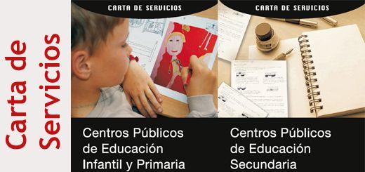 Carta-Servicios-Centros-Docentes