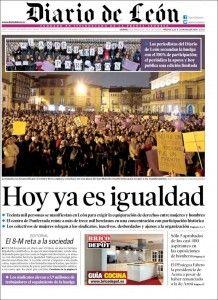 LE-diario_leon.750