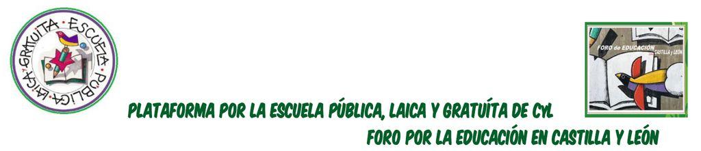 Plataforma-Foro-CyL