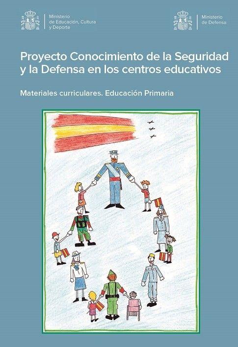 Proyecto-Conocimiento-Seguridad-Defensa-Centros-Educativos