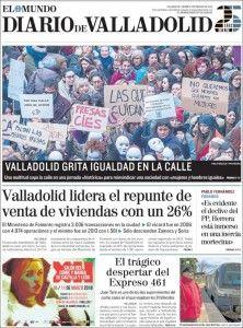 SO-diario_valladolid.750