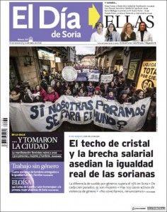 SO-eldia_soria.750