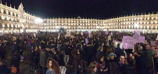 Salamanca-01