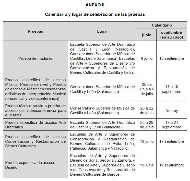 2018-Anexo02-Calendario-Pruebas