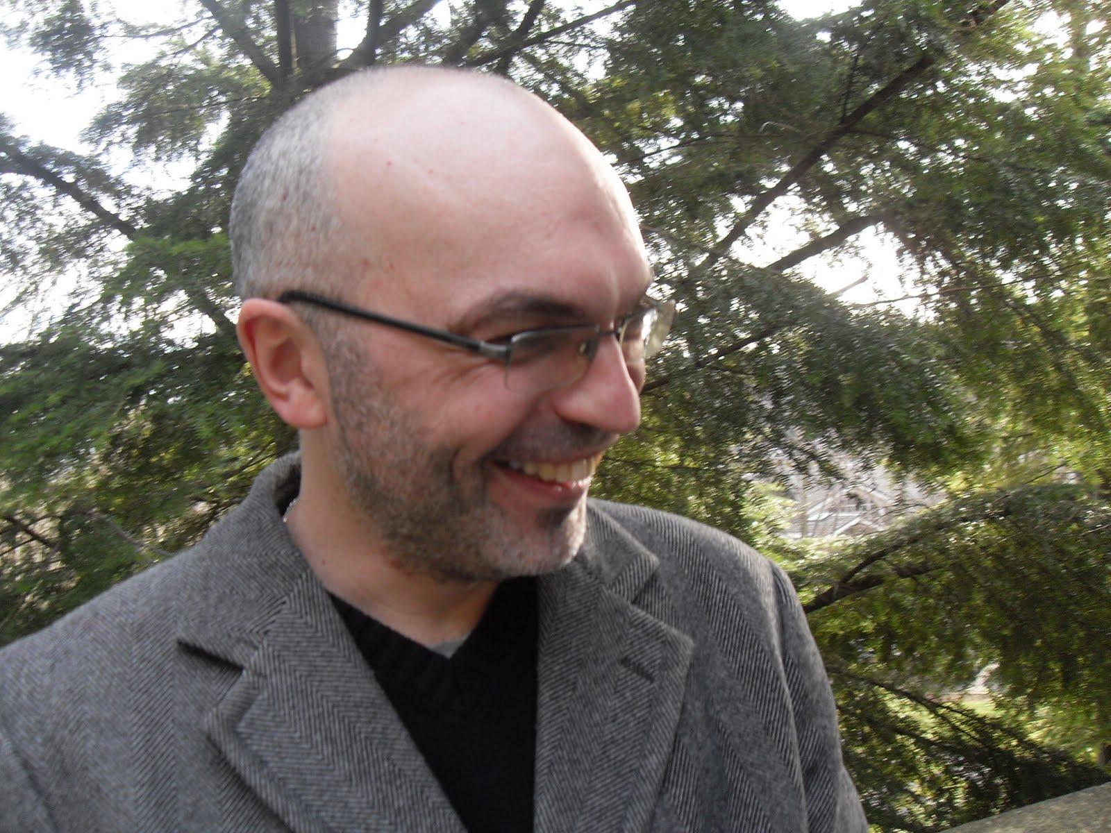 Cesar-Garcia-Muñoz
