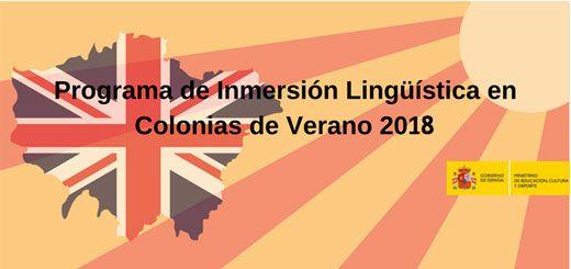 Colonias-Verano-2018