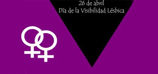 Dia-Visibilidad-Lesbica-520