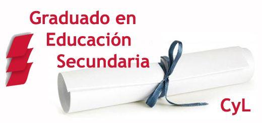 Graduado-ESO
