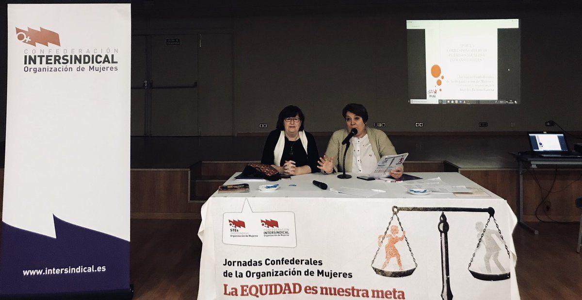 Jornada-OrMujeres-Va-2018-07