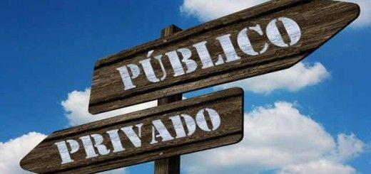 Publico-Privado