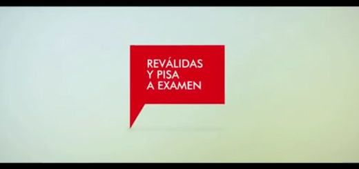 Revalidas-Pisa-Examen