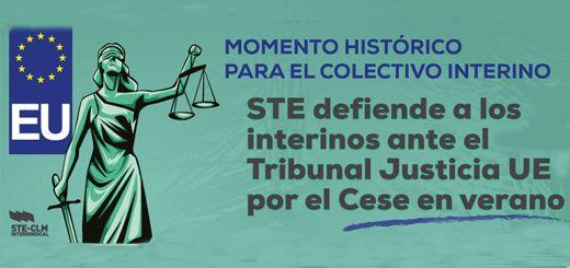 STEs-Tribunal-Europeo