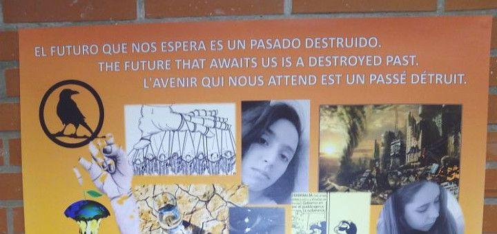 limites-crecimiento-proyecto-educacion-secundaria-cartel-el-futuro-FRAG-720x340