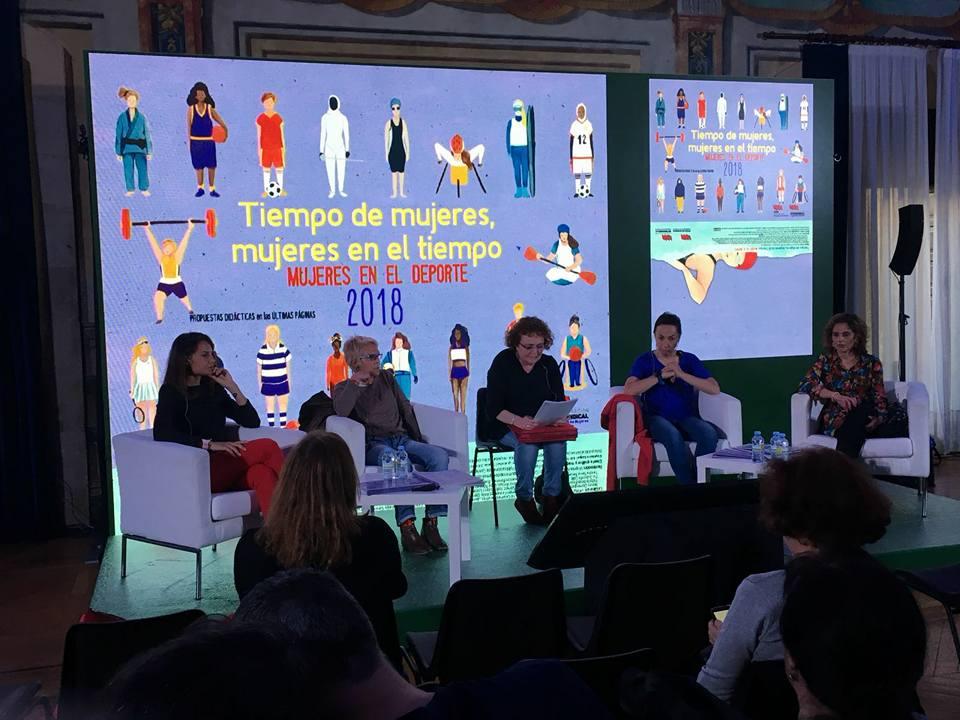 2018-05-05-Salamanca-01