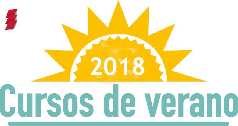 cursos-verano-2018