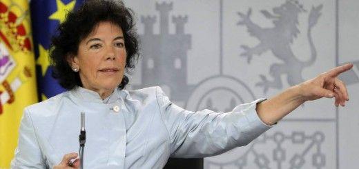 Maria-Isabel-Celaa-01