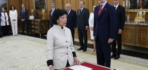 Maria-Isabel-Celaa