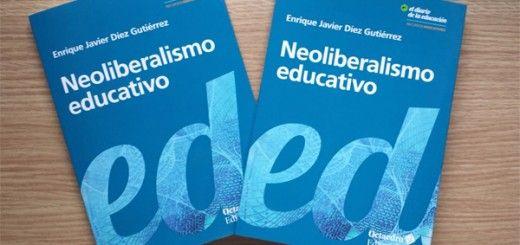 Neoliberalismo-Educativo