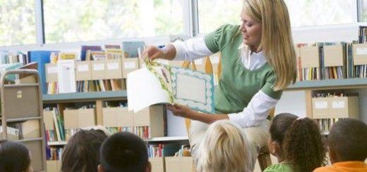 infantil-lectura