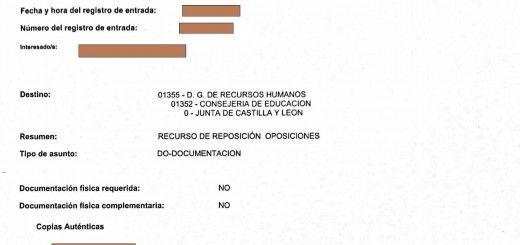 JUSTIFICANTE-PRESENTACION-RECURSO-INFORMATICA