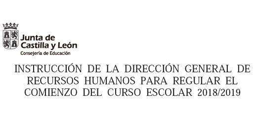 inst_2018_07_02_Instrucciones_comienzo_curso_2018-2019