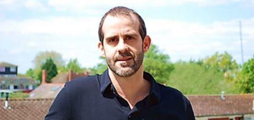 David-Bollero