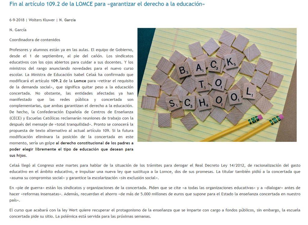 180906-Fin-LOMCE
