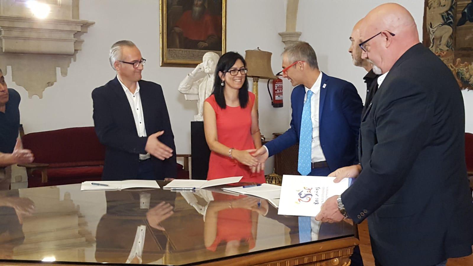 Acuerdo-USAL-Septiembre-2018