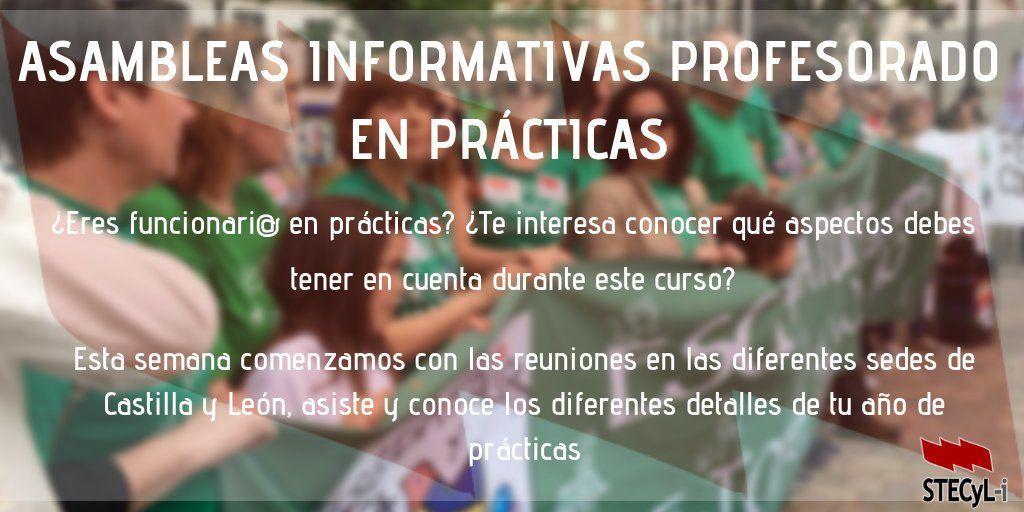 Asambleas-Funcionarios-Practicas-EEMM-2018