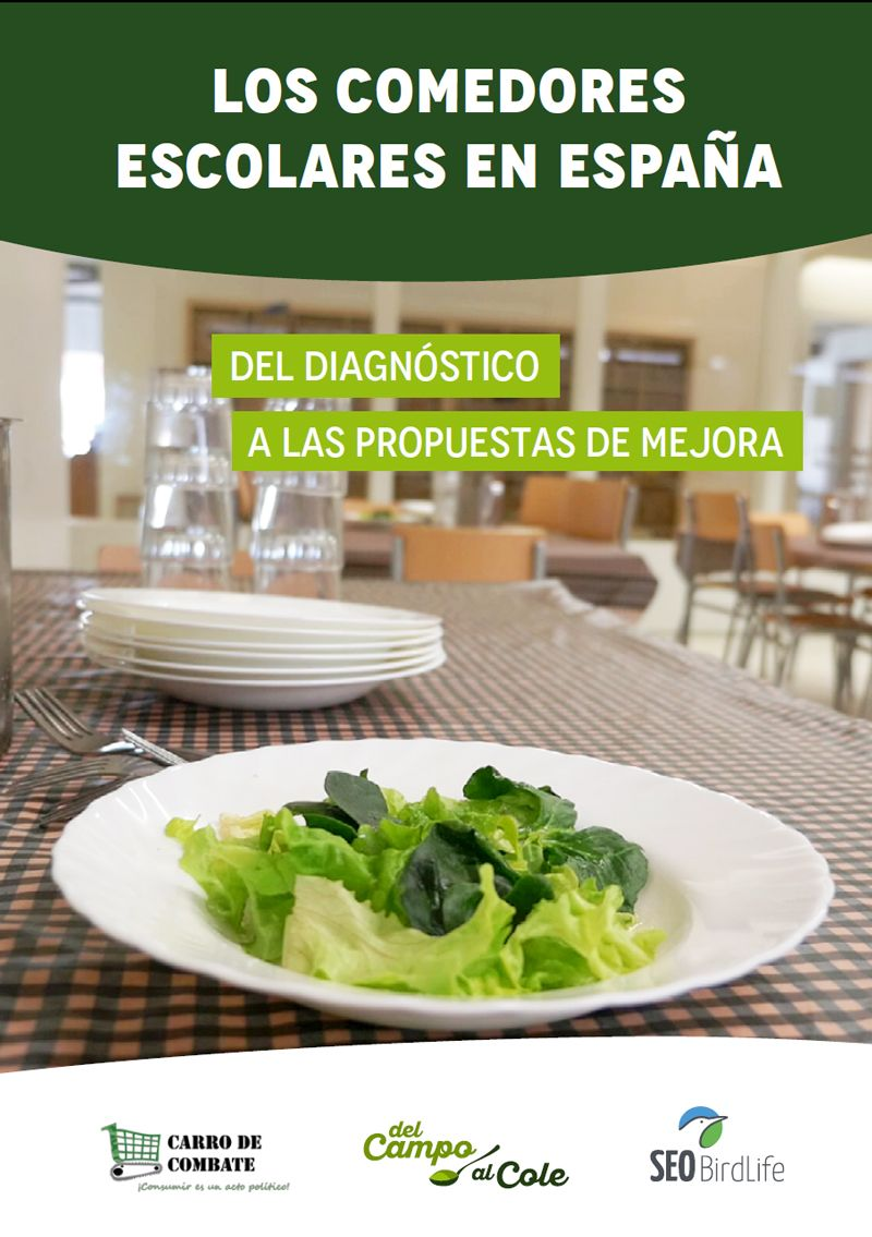 Comedores-escolares-en-Espana-del-diagnostico-a-las-propuestas-de-mejora-Septiembre-2018