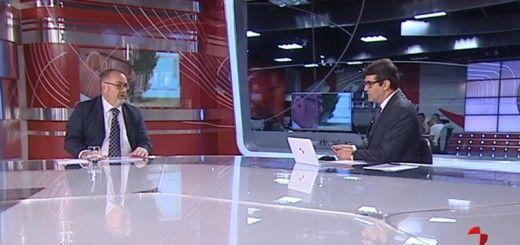 Fernando_Rey-Entrevista