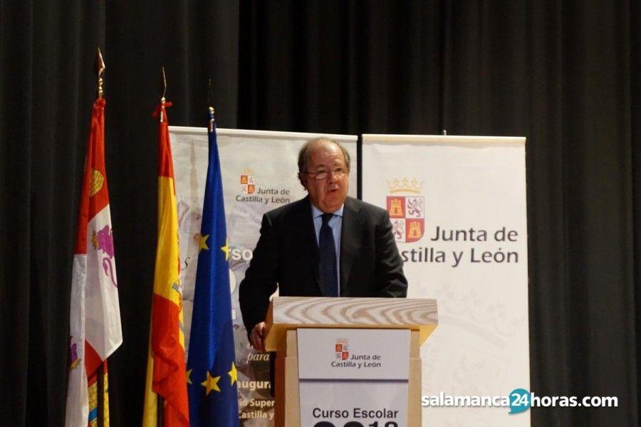 Juan-Vicente-Herrera-Salamanca-Septiembre-2018